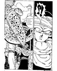 Dragon Ball 361 Volume Vol. 361 by Toriyama, Akira