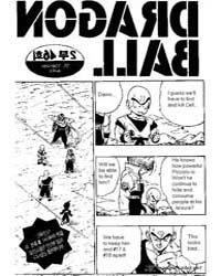 Dragon Ball 365 Volume Vol. 365 by Toriyama, Akira