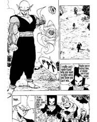 Dragon Ball 367 Volume Vol. 367 by Toriyama, Akira