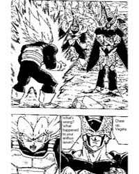 Dragon Ball 384 Volume Vol. 384 by Toriyama, Akira
