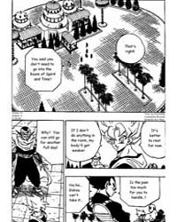 Dragon Ball 391 Volume Vol. 391 by Toriyama, Akira