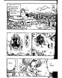 Dragon Ball 420 Volume Vol. 420 by Toriyama, Akira