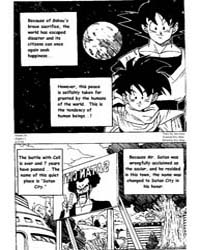 Dragon Ball 422 Volume Vol. 422 by Toriyama, Akira