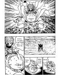 Dragon Ball 471 Volume Vol. 471 by Toriyama, Akira