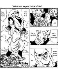 Dragon Ball 507 Volume Vol. 507 by Toriyama, Akira