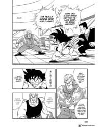 Dragon Ball 66 Volume Vol. 66 by Toriyama, Akira