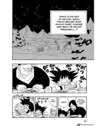 Dragon Ball 67 Volume Vol. 67 by Toriyama, Akira