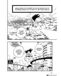 Dragon Ball 68 Volume Vol. 68 by Toriyama, Akira