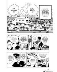 Dragon Ball 69 Volume Vol. 69 by Toriyama, Akira