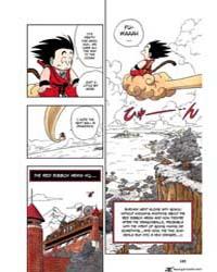 Dragon Ball 70 Volume Vol. 70 by Toriyama, Akira