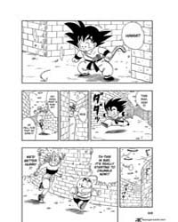 Dragon Ball 76 Volume Vol. 76 by Toriyama, Akira