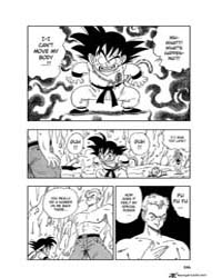 Dragon Ball 78 Volume Vol. 78 by Toriyama, Akira