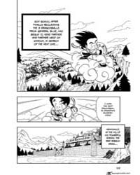 Dragon Ball 84 Volume Vol. 84 by Toriyama, Akira