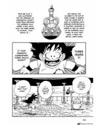 Dragon Ball 89 Volume Vol. 89 by Toriyama, Akira