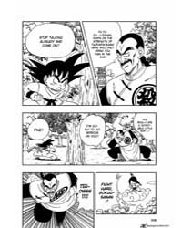 Dragon Ball 91 Volume Vol. 91 by Toriyama, Akira