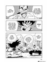 Dragon Ball 92 Volume Vol. 92 by Toriyama, Akira