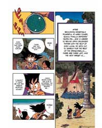 Dragon Ball 93 Volume Vol. 93 by Toriyama, Akira
