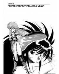Dragon Half 3 : Enter Perfect Princess V... Volume Vol. 3 by Mita, Ryuusuke