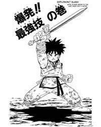 Dragon Quest Dai No Daiboken 14 : Explos... Volume Vol. 14 by Koji, Inada