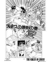 Dragon Quest Dai No Daiboken 175 : the R... Volume Vol. 175 by Koji, Inada