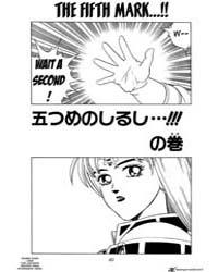 Dragon Quest Dai No Daiboken 221 : the F... Volume Vol. 221 by Koji, Inada