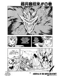 Dragon Quest Dai No Daiboken 271 : Arriv... Volume Vol. 271 by Koji, Inada