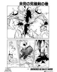Dragon Quest Dai No Daiboken 272 : Unfin... Volume Vol. 272 by Koji, Inada