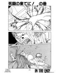 Dragon Quest Dai No Daiboken 278 : in th... Volume Vol. 278 by Koji, Inada