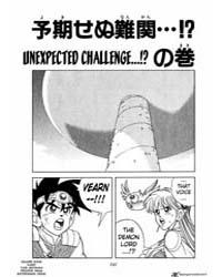 Dragon Quest Dai No Daiboken 290 : Unexp... Volume Vol. 290 by Koji, Inada