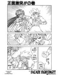 Dragon Quest Dai No Daiboken 320 : Facad... Volume Vol. 320 by Koji, Inada