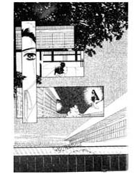 Edo Never Sleeps 14 Volume Vol. 14 by Keiko, Honda