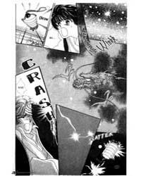 Edo Never Sleeps 22 Volume Vol. 22 by Keiko, Honda