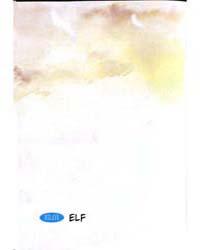 Elfen Lied 1 : Elf Volume Vol. 1 by Okamoto, Lynn