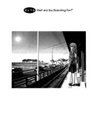 Elfen Lied 73 : What Are You Searching f... Volume Vol. 73 by Okamoto, Lynn