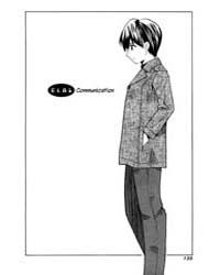 Elfen Lied 81 : Communication Volume Vol. 81 by Okamoto, Lynn