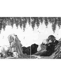 Erementar Gerad - Aozora No Senki 10 Volume Vol. 10 by Azuma, Mayumi
