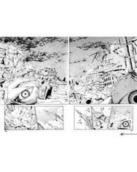 Eureka Seven 19 : What Can You See from ... Volume Vol. 19 by Bones