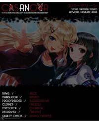 Evergreen (Kasukabe Akira) 11 the Potent... Volume No. 11 by Yuyuko, Takemiya