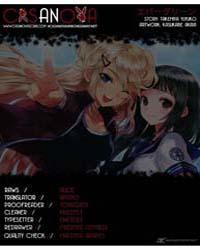 Evergreen (Kasukabe Akira) 14 to Lock Th... Volume No. 14 by Yuyuko, Takemiya