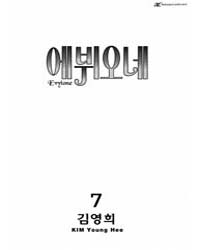 Evyione 38 Volume Vol. 38 by Young Hee, Kim