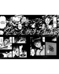Ex - Shounen Hyouryuu 2 Volume Vol. 2 by Yoshinobu, Yamada