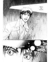 Eyed Soul 1: 1 Volume Vol. 1 by Udou, Shinohara
