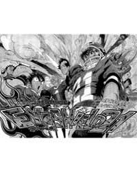 Eyeshield 21 104 : Max Devil Power Volume Vol. 104 by Riichiro, Inagaki