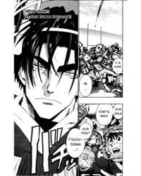 Eyeshield 21 142 : the True Deimon Devil... Volume Vol. 142 by Riichiro, Inagaki