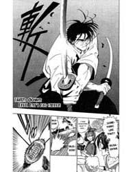 Eyeshield 21 144 : Devilbat's Big Canon Volume Vol. 144 by Riichiro, Inagaki
