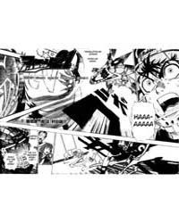 Eyeshield 21 165 : Towards the Shining L... Volume Vol. 165 by Riichiro, Inagaki