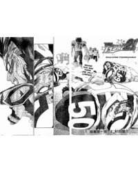 Eyeshield 21 202 : Tyrannosaurus Volume Vol. 202 by Riichiro, Inagaki