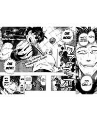 Eyeshield 21 267 : Hammer Volume Vol. 267 by Riichiro, Inagaki