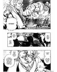 Eyeshield 21 316 : Emperor Road Volume Vol. 316 by Riichiro, Inagaki