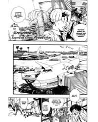 Eyeshield 21 53 : Aim to Be a Hollywood ... Volume Vol. 53 by Riichiro, Inagaki